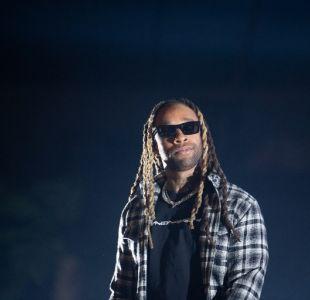 Reconocido rapero Ty Dolla $ign podría pasar 15 años en la cárcel por posesión de drogas