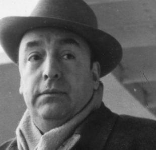 BBC: Por qué hay oposición en Chile a darle el nombre de Pablo Neruda al aeropuerto de Santiago