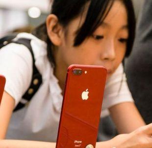 Cómo el escándalo de Huawei puede perjudicar a Apple