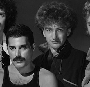 """""""Bohemian Rhapsody"""" de Queen se convierte en la canción más escuchada y transmitida del siglo XX"""