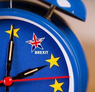 Qué es el Brexit y otras 7 preguntas básicas para volver a entenderlo