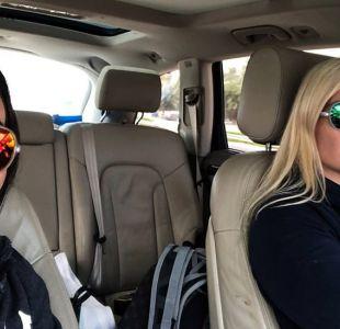 El misterio de la princesa de Dubái que fue secuestrada tras intentar fugarse de su país