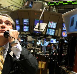 ¿Se dirige Estados Unidos hacia una nueva recesión económica?