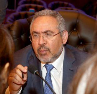 Denuncian muerte de ex ministro de Petróleo preso en Venezuela