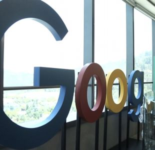 [VIDEO] Consultas sobre significados de sueños es tendencia en Google en Chile