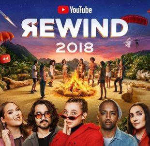 Youtube se toma con humor su récord del video más odiado