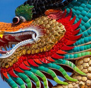 7 razones que explican cómo las empresas tecnológicas chinas se convirtieron en gigantes globales