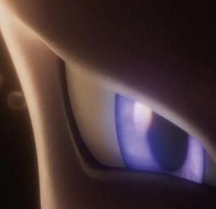 Revelan fecha de estreno para la nueva película de Pokémon donde Mewtwo volverá como protagonista