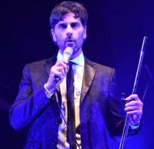 Actor argentino y denuncias de integrante de Patito feo: Yo nunca violé ni acosé a nadie