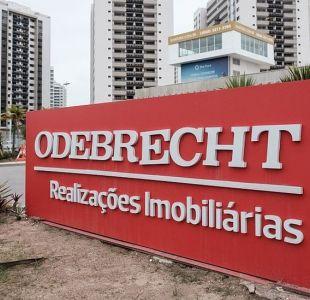 Caso Odebrecht: la Justicia de Colombia impone a la constructora una multa por US$250 millones