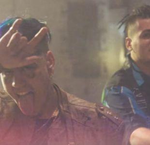 DrefQuila y Duki protagonizan nuevo lanzamiento para los fanáticos del trap en Spotify