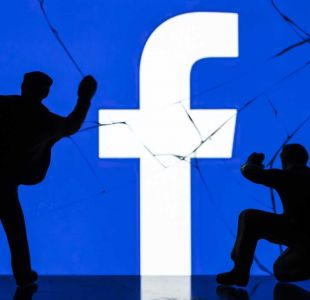 Facebook informa nueva falla relacionada a fotos de usuarios