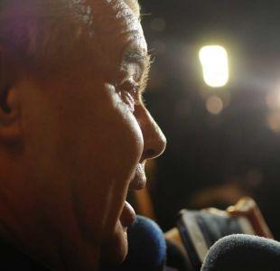 "John O'Reilly ""seguirá sin ejercer ministerio sacerdotal público"""