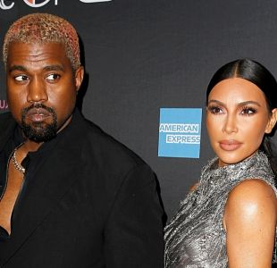 La dura pelea entre Drake y Kanye West que ahora involucra a Kim Kardashian