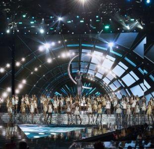 Miss Universo anuncia cambio histórico en el certamen
