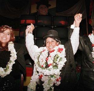 Muere la primera mujer indígena en llegar al Congreso en Bolivia
