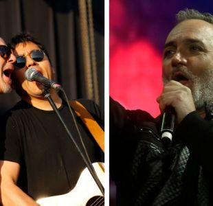 ¿Los Prisiojaras?: Ex prisioneros anuncian nuevo proyecto musical con Luis Jara