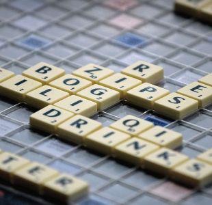 5 cosas que quizás no sabías del Scrabble, el clásico juego de mesa que celebra sus 80 años
