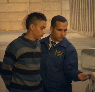 [VIDEO] Nuevo Laboratorio de Criminalística para la PDI
