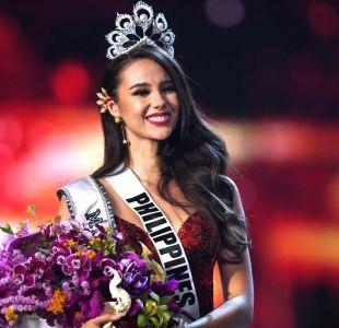 ¿Qué premios recibirá la concursante de Filipinas como la nueva Miss Universo?