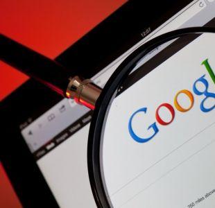 Las preguntas más buscadas en Google en América Latina en 2018 (y sus respuestas)