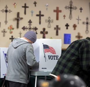 Informe para el Senado de EEUU: Trolls rusos intentaron desalentar a votantes negros
