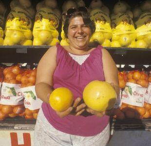 El extraño e imperceptible prejuicio que sufren las personas obesas cuando van de compras