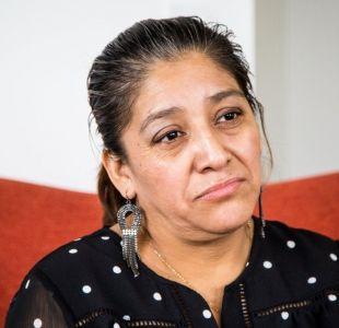 Guatemalteca indocumentada que trabajó para la Organización Trump asegura que fue víctima de abusos
