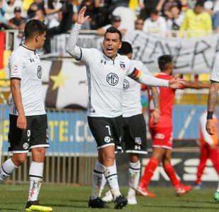 Sudamericana: Colo Colo debuta en Quito y Antofagasta juega su primer partido en Rio de Janeiro