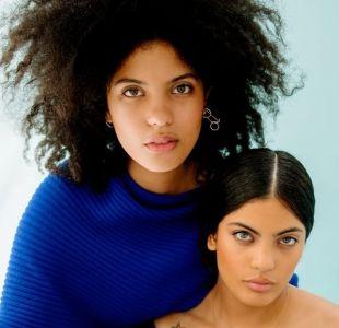 Quiénes son Ibeyi, las mellizas cubanas elogiadas por Beyoncé que cantan en yoruba