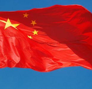 Cuáles son los sectores donde más está invirtiendo China en América Latina
