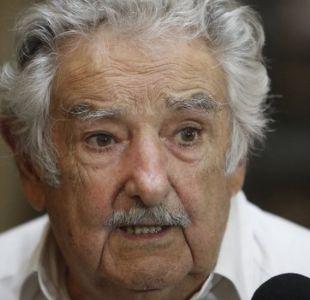 Entrevista a Jose Mujica: Las promesas de Bolsonaro pueden ser peores que la realidad