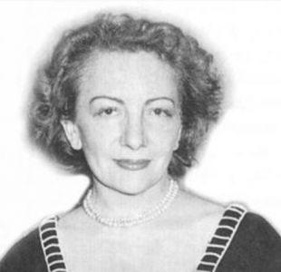 Lenka Franulic