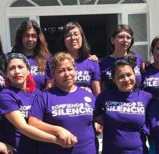 Caso Atenco: CorteIDH sentencia a México por violencia sexual, violación y tortura a 11 mujeres