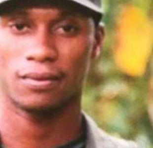 Muere alias Guacho: Colombia confirma muerte del supuesto asesino de tres periodistas ecuatorianos