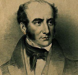 El polémico y exitoso cirujano del siglo XIX que realizaba amputaciones en solo segundos