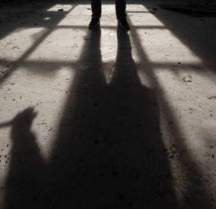 """""""Mamá leona"""": La historia de la mujer que atacó con un cuchillo a hombres que violaban a su hija"""