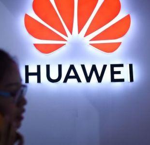 ¿Es la crisis de Huawei el inicio de una guerra fría entre China y Estados Unidos?