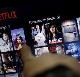 INE incluye a Netflix y Spotify a la canasta IPC 2019