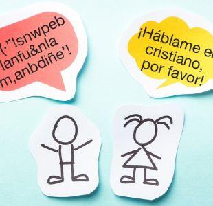 A mí háblame en cristiano: de dónde viene la expresión y qué tiene que ver con el español