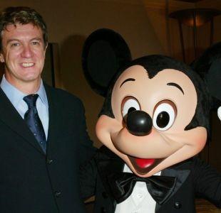 La genial idea de un empleado hace ganar a Disney US$3.000 millones al año