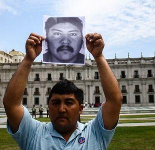 Caso Catrillanca: Imputado asegura que Soto habló con abogado que preparó declaraciones falsas