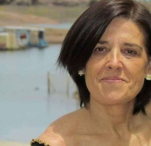 Condenan a Roberto Anduano por el asesinato de Concepción Arregui
