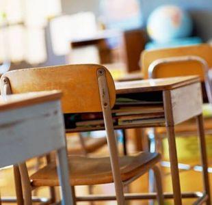 PSU 2018: Estos son los 50 primeros colegios en el ranking