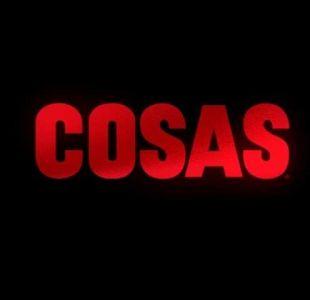 El mensaje de despedida de revista Cosas tras 42 años
