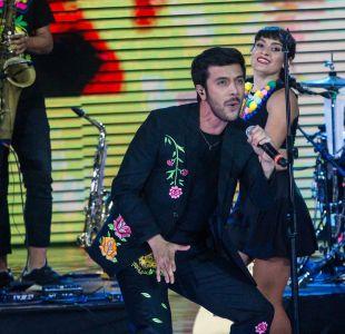 [VIDEO] Tres canciones chilenas fueron destacadas por la revista Rolling Stone