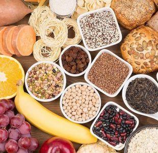 El gran debate de los carbohidratos: ¿cruciales o innecesarios?