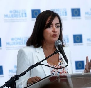 Representante de ONU Mujeres critica la ridiculización que ha tenido el uso del lenguaje inclusivo