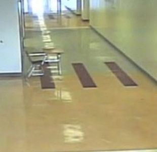 Tiroteo en Parkland: el video que muestra los errores durante la masacre en la escuela de Florida,