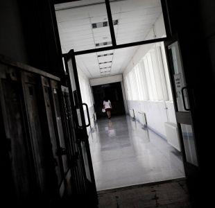 45 menores de edad abortaron en 2018 por la causal de violación